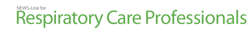 Respiratory Care Professionals