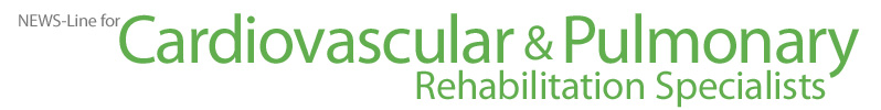 Cardiovascular &amp; Pulmonary Rehabilitation Specialists