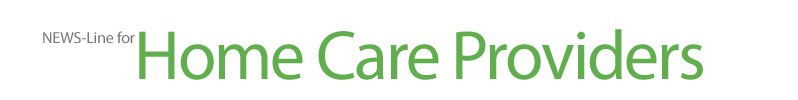 Home Care Professionals