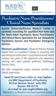 psychiatric nurse practitionersclinical nurse specialists. Resume Example. Resume CV Cover Letter